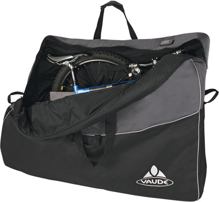 picture Big Bike Bag Pro
