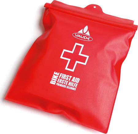 picture First Aid Kit Bike Waterproof