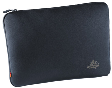 picture Laslo Laptopsleeeve S/M black