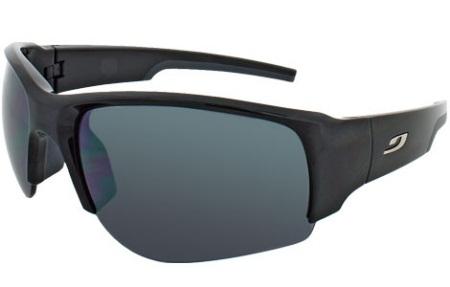picture Dust Zebra Zwart Sportbril