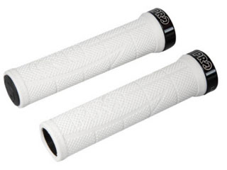 picture XCR Grips