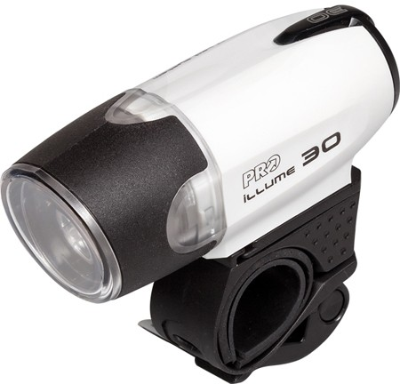 picture Illume 30 Koplamp