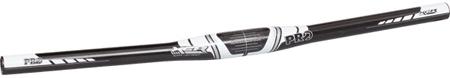 picture XCR Flat UD Carbon MTB Stuur