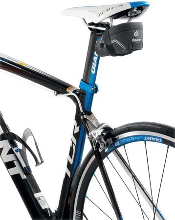 picture Bike Bag XS Zadeltas