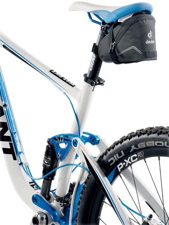 picture Bike Bag I Zadeltas