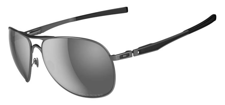 picture Plaintiff Lead/Grey Polarised Zonnebril