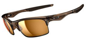 picture Bottle Rocket Brown Smoke/Bronze Polarized Zonnebril