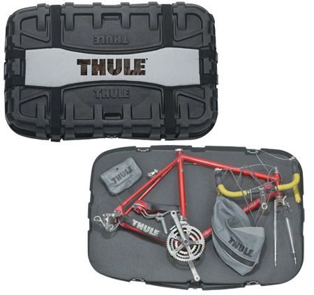 picture Bike Case Fietskoffer