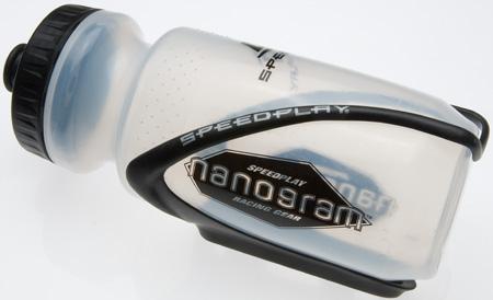 picture Nanogram Bidonhouder