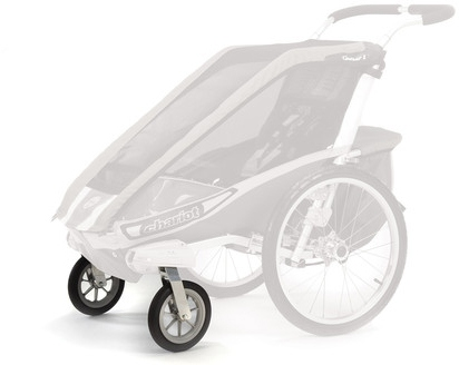 picture Buggyset Chariot Serie