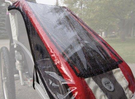 picture Regenscherm Chinook 1-serie
