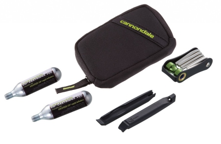 picture CO2 Mini Tool Kit