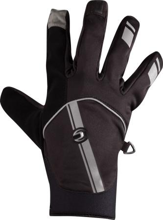 picture Blaze Handschoenen Zwart