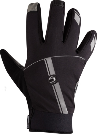 picture 3Season Handschoenen Zwart