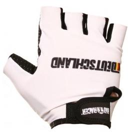 picture Nationale Teamkleding Duitsland Handschoenen