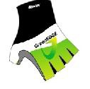 picture GreenEdge Cycling Handschoenen 2012