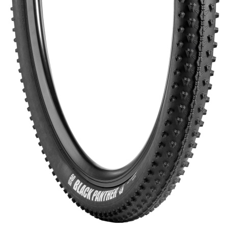 picture Black Panther TL-Ready MTB Band