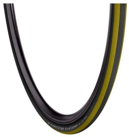 picture Freccia Tricomp Vouwband 700x23C