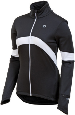 picture Symphony Thermal Fietshirt Zwart Dames