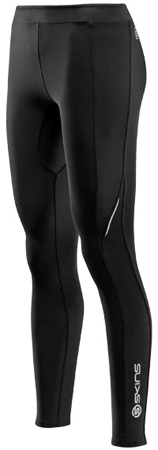 picture A200 Thermal Long Tight Zwart Dames