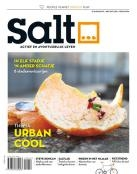 picture Magazine: Salt Magazine September/Oktober 2012