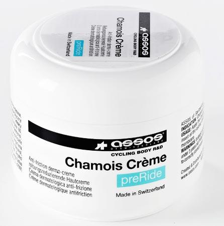 picture Campionissimo Chamois Crème