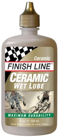 picture Ceramic Wet Lube Flacon 120ml