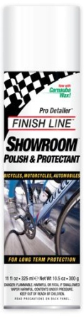 picture Showroom Polish en Protectant
