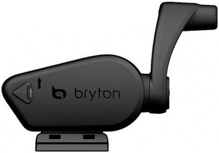 picture Bryton Dual ANT+ Sensor