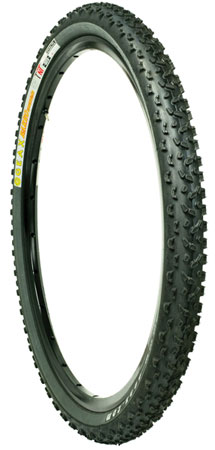 picture Barro Mountain MTB Vouwband 26 x 2.1