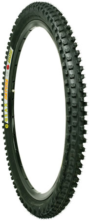 picture Datura TNT AM MTB Band 26 x 2.2