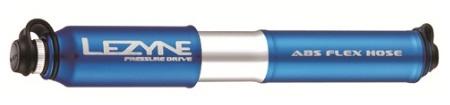 picture Pressure Drive M Blue Handpomp