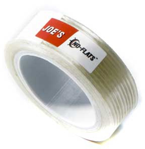 picture Tape Velglint Nylon 19 mm