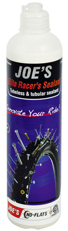 picture Road Racing Sealant Vloeibare Latex 500 ml