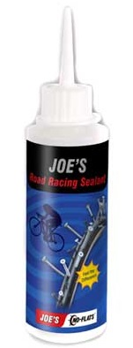 picture Road Racing Sealant Vloeibare Latex 125 ml