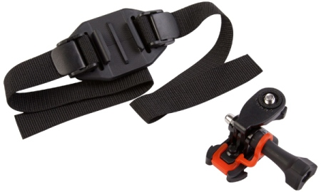 picture Strap Kit Universeel