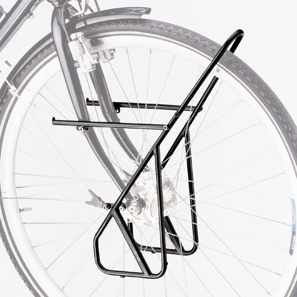 home fietstrainer