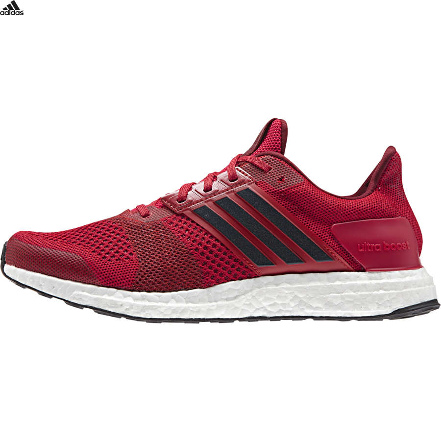 adidas ultra boost st heren