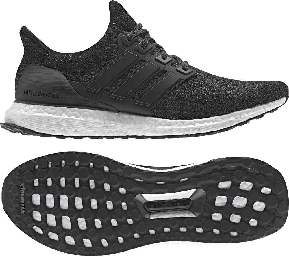 Adidas Ultra Boost Chaussure De Course zVBv2ELg