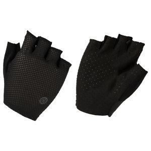 AGU High Summer Fietshandschoenen Zwart