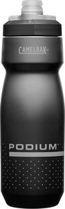 Camelbak Podium Bidon 0.71ml Zwart