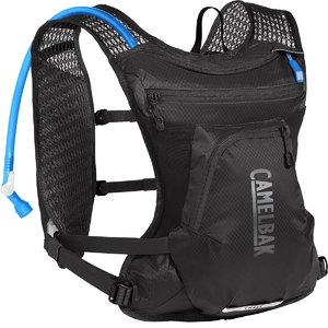 Camelbak Chase Bike Vest 1,45L Zwart