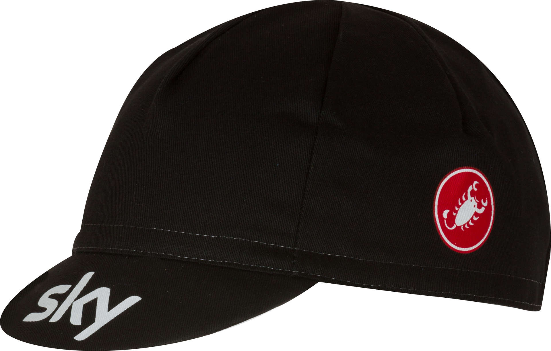 Castelli team cycling cap zwart koop je bij jpg 1920x1224 Team sky cycling  logo 58f4d4f30