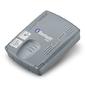 Elite Misuro ANT+/Bluetooth Sensor