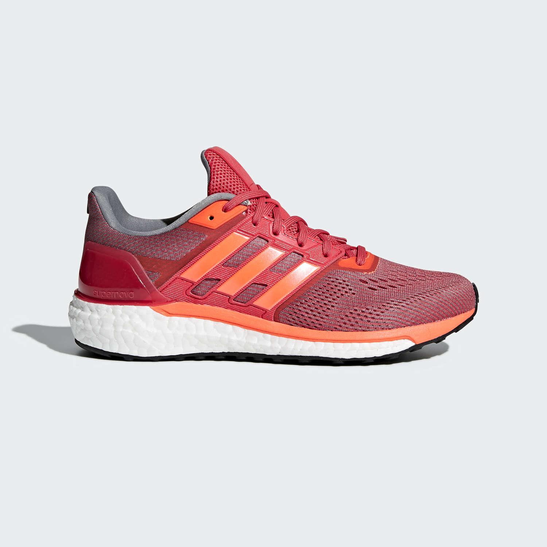 Chaussures De Course - Supernova - Adidas Femmes - Chaussures - Violet - 39 1/3 GFO9Z8tQx