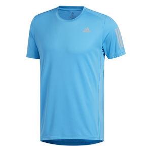 0fa3019e0a6 adidas Hardloopshirts korte mouwen kopen? I Futurumshop! Dé specialist!