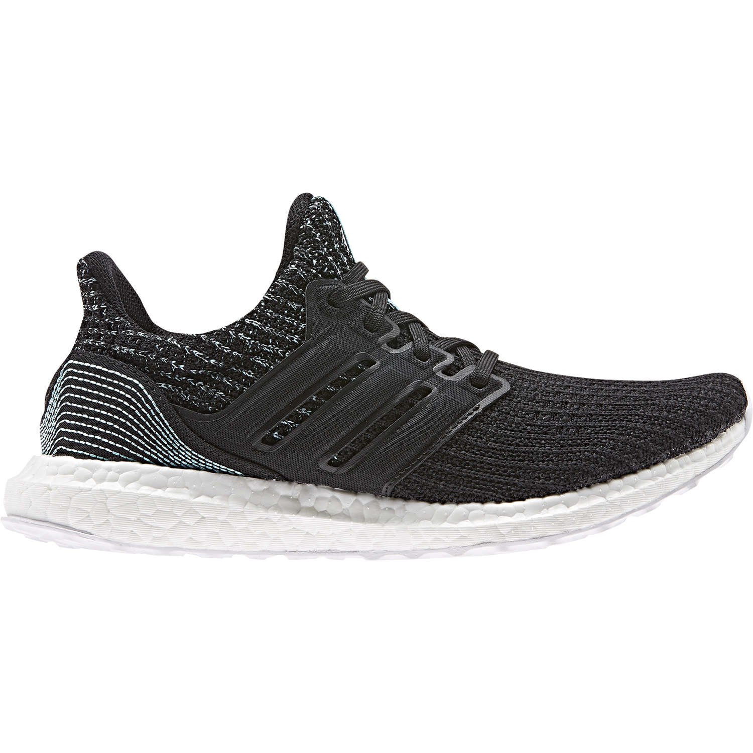 adidas ultra boost dames wit