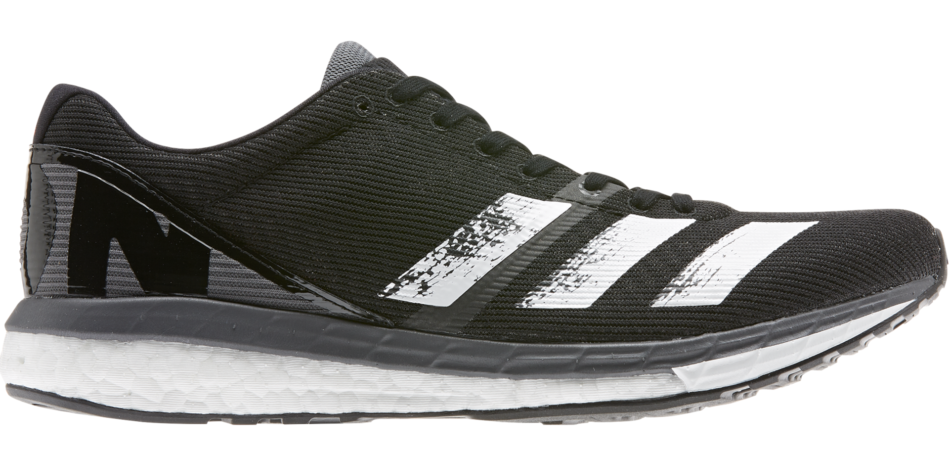 ADIDAS Adizero Boston 8 Schoenen | Perrysport