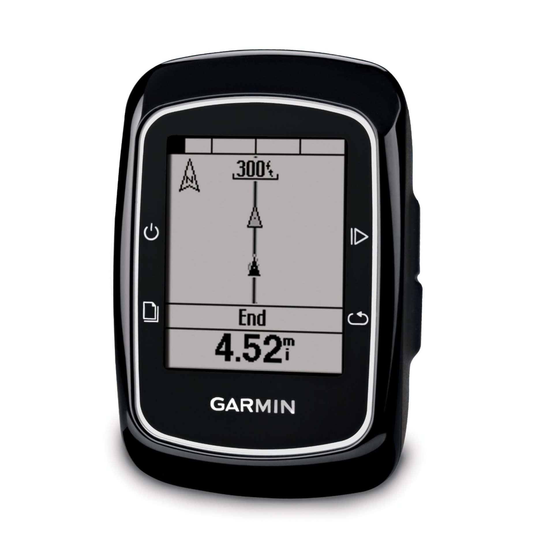garmin edge 200 fietsnavigatie