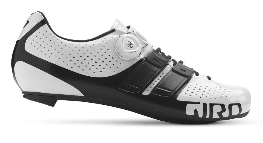 Chaussures Gaerne Noir Pour L'été Pour Les Hommes kaXWhG6